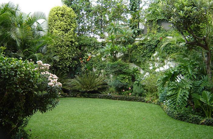 Paysagiste hennebont en morbihan cr ation et entretien de vos parcs jardins am nagement de Image jardin paysager